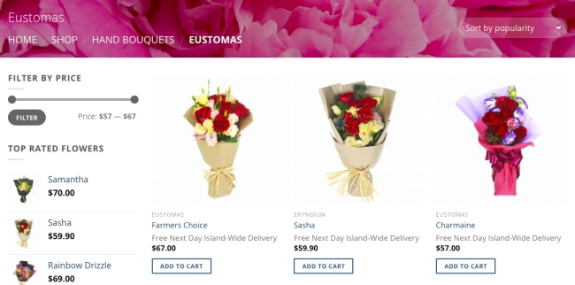 Farm girl flowers coupon code